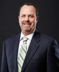 Douglas Boylan, M.D.