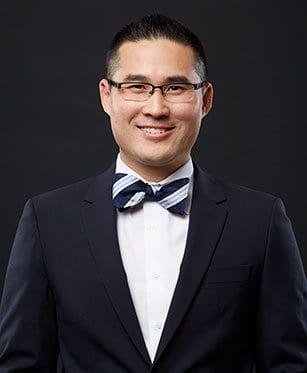 Jung H. Park, M.D.