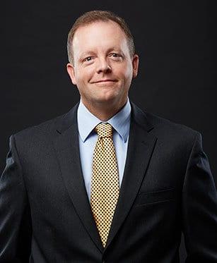 Jeffrey Kummery, PA-C