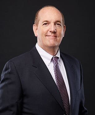 Jonathan Hirsch, PA-C