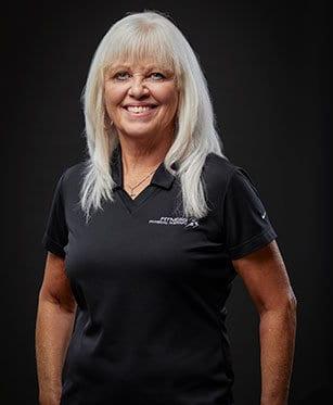 Margaret Loiacono, PTA