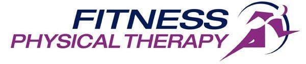 PhyTherapyLogo
