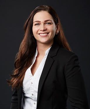 Rebecca Neri, PA-C