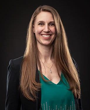 Sarah Grose, PA-C