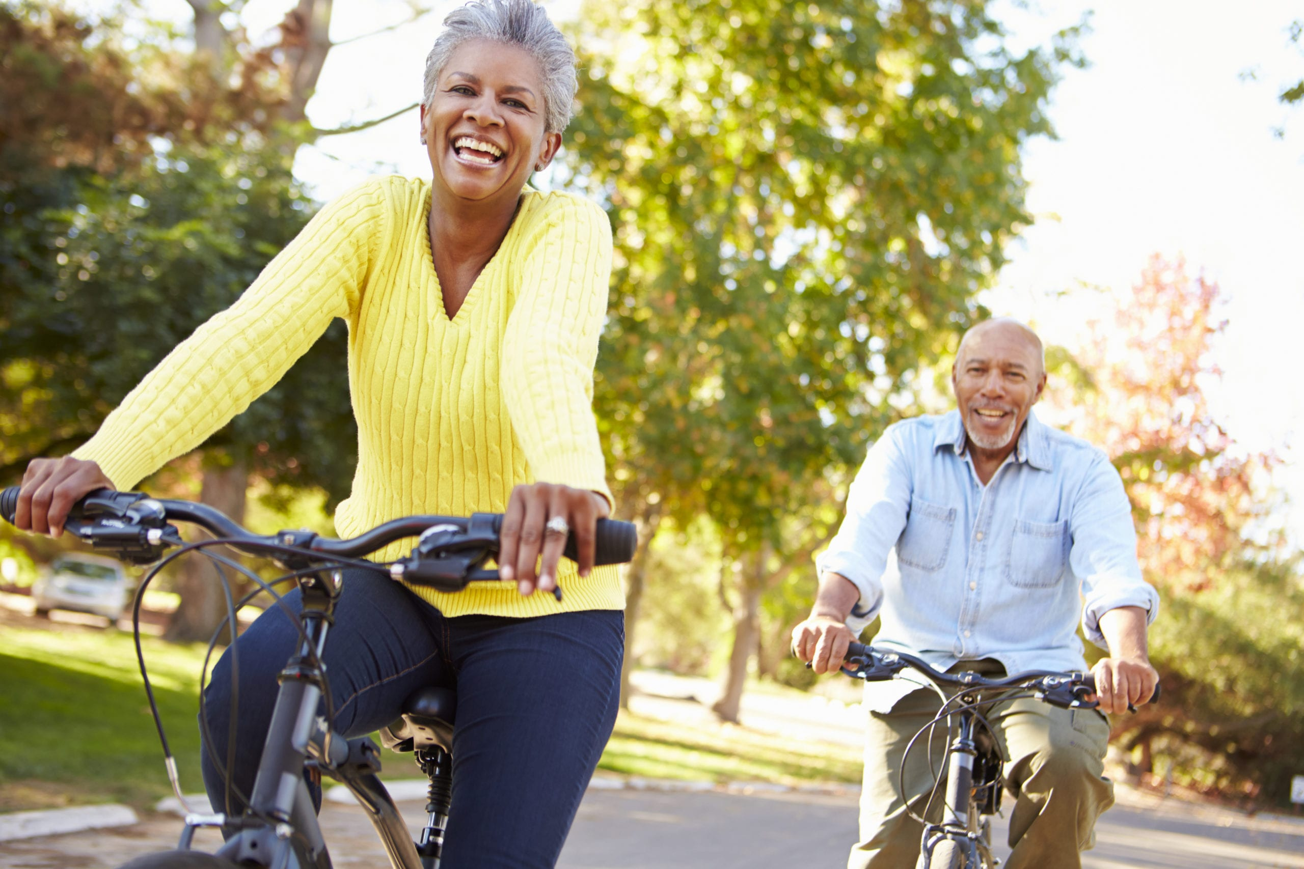 6 Ways to Keep Your Bones and Joints Healthy